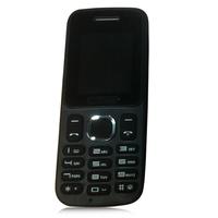 mini cheap dual sim card cellphone with big button