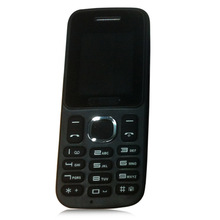 mini cheap dual sim card cellphone with big button