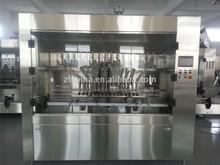 Automatic marmalade/sauce filling machine Manufacturer