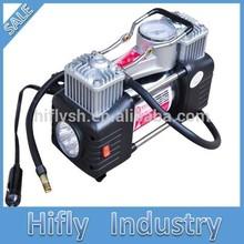 High Quality 12V Dc Car Air Compressor Heary Duty Air Compressor