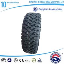 Passenger all season Car Tires 195/60r14 195/60r15 185/65r15