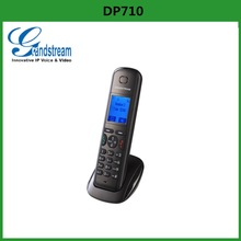 GrandStream DP710 Dect Cordless IP Phone