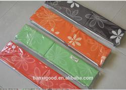 Organizer,Socks and Underwear Storage Boxes,Foldable Closet Organizer For Underwear,bra,Socks,Ties