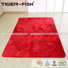 Newest Popular Hot Sale Floor Carpet,Living Room Rugs