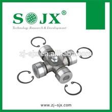 cross kit for pto shaft/ universal joint for pto shaft