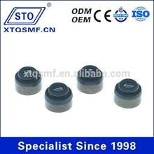 OEM 90913-02071 Valve Stem Seal Set Intake & Exhaust