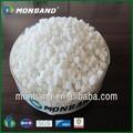 de calcio nitrato de magnesio granular bola de uso de la agricultura