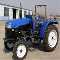 pequeño tractor agrícola vendiendo bien procedentes de china