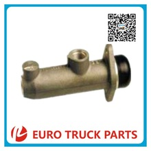 CL-OX-2028 RENAULT V.I. Heavy Truck OEM 623105AM 5000 877188 truck parts clutch master cylinder