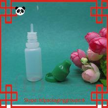 Specific Design free samples bottles injection vials e liquid bottles e liquid square bottle