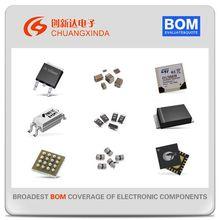 (ICs) 24LC128-E/MF EEPROM 128K 16K X 8 2.5V SER EE EXT TEMP DFNS DFN-S EP