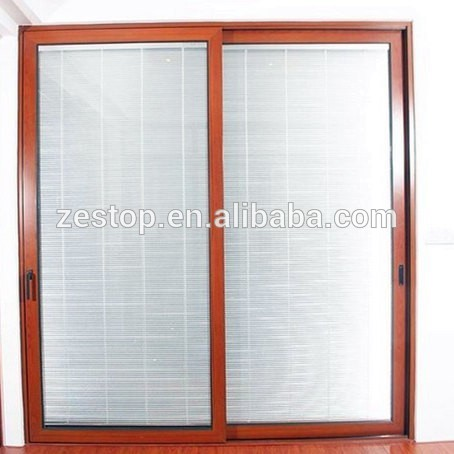 Used Commercial Exterior Sliding French Door Blinds Buy French Door Blinds Exterior French