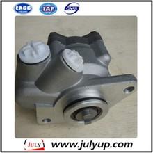 auto dei pezzi di ricambio pompa idraulica 4891342 per dongfeng autocarro con cassone ribaltabile