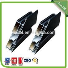 Window handle door handle aluminium handle door accessories
