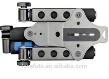 SLR ring movie kits shoulder mount easy for shooting