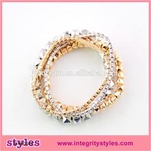 Wholesale Factory Direct Cool bracelet Smart bracelet Fashion Bracelet