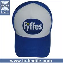 wholesale 5 panel soft cotton Fancy girls merry christmas baby baseball cap with custom logo silk screen print(LCTC0314)