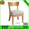 Legno antico sedia/wishbone chair y& spago cy-3510 sedia seduta in legno