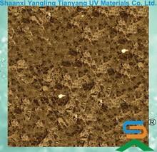 fiber cement vinyl siding external wall board