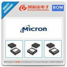 (ICs Supply)Interface - I/O Expanders 8-bit I/O Expander SPI interface PDIP-18 MCP23S09-E/P