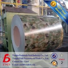 Top Vendor PPGI Steel Coil; PPGI Coil In China
