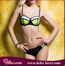 discounted!! 2015 girls hot sexy sexy brazilian bikini model hot sexy swimwear bikinis women plus size triangl bikini