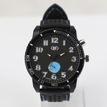 OEM,ODM New Products Men Sport Watch Casual Silicone HOUR CLOCK