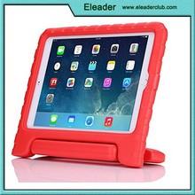 EVA Shockproof for Kids Ipad air eva case, friendly protective case for apple ipad air 2