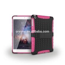 for ipad mini pc silicone case , silicone case for ipad mini