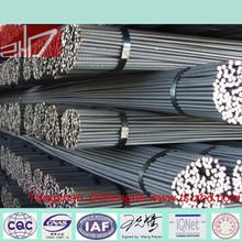 Best price steel rebars in bundles/bs4449 grade 500b steel rebars