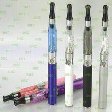 Electronic Cigarette black cohosh herbs e cig
