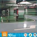 libre de solvente de piedra electroluminiscente duro revestimiento de piedra caliente pintura dulux