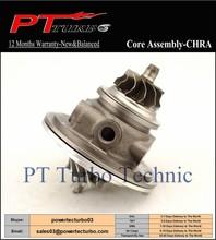 Kkk turbo para Volkswagen Passat B5 1.8 T K03 53039880005 cartucho de turbo diesel