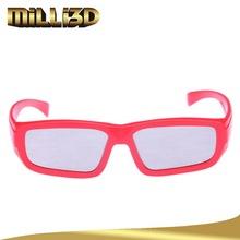 imax cheap 3d glasses virtual reality cinema