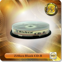 Brands Of Cd-Rom Blank Cd Recordable Cd Plastic Wrap