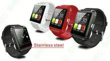 Smart Watch measurement supplier
