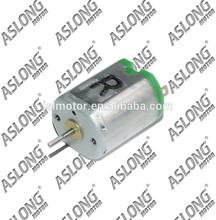 3v 6v ASLONG FF-N20 pwm rc model micro mini electric 3v dc motor DIY toys