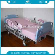 AG-C101A02 Hospital Use ISO&CE Labor and Delivery Beds