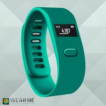 Bluetooth bracelet watch Popular Multifunctional Sports waterproof Bluetooth Wristband health monitor