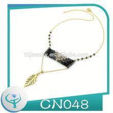 [TTT Jewelry] fashion jewelry wholesale crystal necklace jewelry