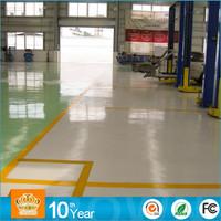 Crown Acrylic Resin liquid rubber coating food grade epoxy resin paint