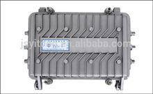 AGC SNMP Bi-direction Optical Receiver / Optical Node