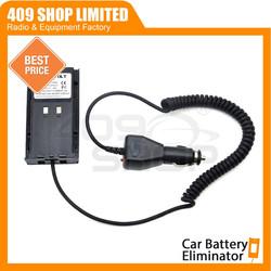 Best Price DC12/24V TK-385 Eliminator car battery charge