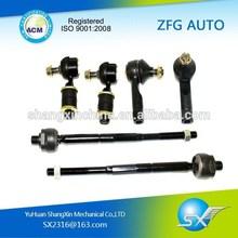 Stabilizer Sway Bar Link For 54618-4Z000 54618-50Y00 54618-4M400 SL-4740 CLN-1