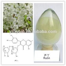 Rutin Herbal Extract Nf11 DAB10 EP plant extractsHerbal Extract Nf11 DAB10 EP plant extracts