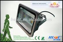 Hot outdoor led flood light commercial, trade assurance led flood light