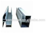 Constmart newest aluminum extruded enclosure