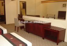 5stars hotel bedroom furniture,2014 deluxe hotel bedroom furniture,3-4 stars hotel bedroom furniture,modern bedroom furniture