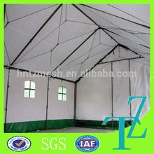 virgin material pe/pp tarpaulin, roof tarpaulin