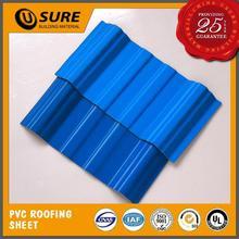 composite cnc plastic sheet cutting machine made in China
